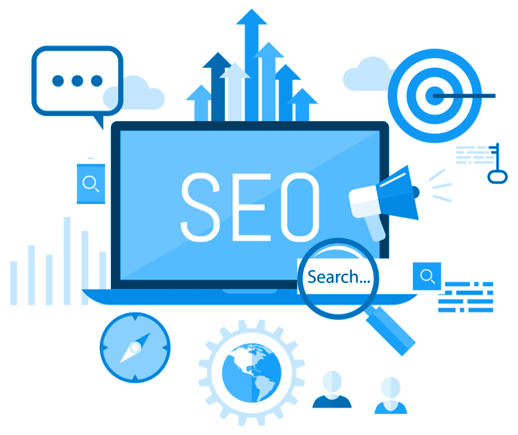 discount shop best selling united states Top SEO Company in India | Best SEO Service Provider ...